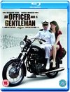 Officer and a Gentleman (Blu-ray)