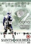 Saints and Soldiers (DVD)