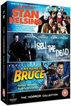 Stan Helsing/I Sell the Dead/My Name Is Bruce (DVD)