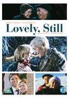 Lovely, Still (DVD)