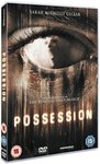 Possession (DVD)