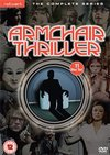 Armchair Thriller: The Complete Series (DVD)