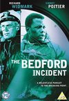 Bedford Incident (DVD)