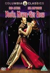 You'll Never Get Rich (DVD)