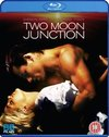 Two Moon Junction (Blu-ray)