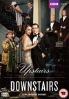 Upstairs Downstairs (DVD)