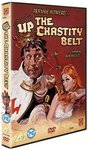 Up the Chastity Belt (DVD)