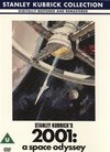 2001 - A Space Odyssey (DVD)