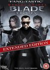 Blade: Trinity - Extended Version (DVD)