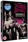 Devil Rides Out (Blu-ray)