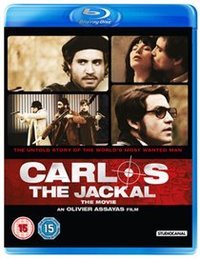 an overview of the case of carlos the jackal