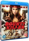 Bounty Killer (Blu-ray)