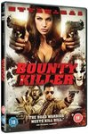 Bounty Killer (DVD)