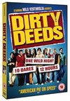 Dirty Deeds (DVD)