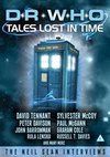 Doctor Who: Tales Lost in Time (DVD)