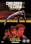 Children of the Corn 5 - Fields of Terror (DVD)