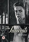 Innocents (DVD)