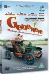 Genevieve (Special Edition) (DVD)