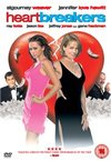 Heartbreakers (DVD)