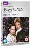 History of Tom Jones, a Foundling (DVD)