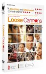 Loose Cannons (DVD)