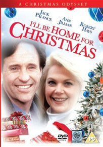 Ill Be Home For Christmas Dvd.I Ll Be Home For Christmas Dvd