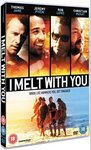I Melt With You (DVD)