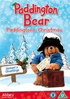 Paddington Bear: Paddington Christmas (DVD)