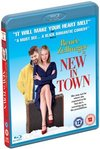 New in Town (Blu-ray)