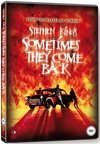 Sometimes They Come Back (DVD)