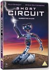 Short Circuit (DVD)