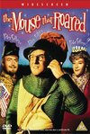 Mouse That Roared (DVD)