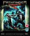 Pathfinder (Blu-ray)