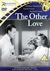 Other Love (DVD)