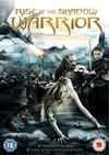 Rise of the Shadow Warrior (DVD)