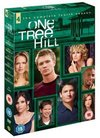 One Tree Hill: The Complete Fourth Season (DVD)