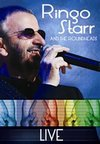Ringo Starr and the Roundheads: Live (DVD)