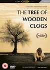 Tree of Wooden Clogs (DVD)