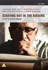 Starting Out In the Evening (DVD)