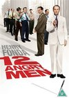 12 Angry Men (DVD)