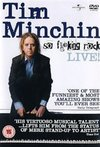 Tim Minchin: So F**king Rock, Live (DVD)