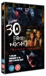 30 Days of Night: Blood Trails (DVD)