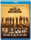 Wild Bunch: Director's Cut (Blu-ray)