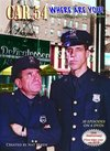 Car 54, Where Are You?: The Complete Second Season (DVD)