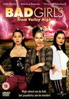 Bad Girls From Valley High (DVD)