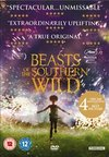 Beasts of the Southern Wild (DVD)