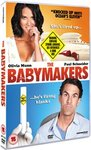 Babymakers (DVD)