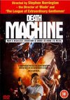 Death Machine (DVD)