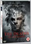 Deaths of Ian Stone (DVD)