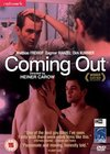 Coming Out (DVD)